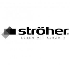 Плитка узкая ригель формата Stroeher