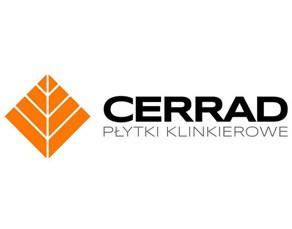 Плитка для цоколя Cerrad