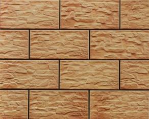 Цокольная плитка Cerrad Stone Jaspis
