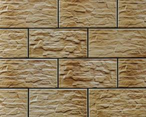 Цокольная плитка Cerrad Stone Turmaline