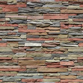Облицовочный декоративный камень Кросс Фелл 101-80