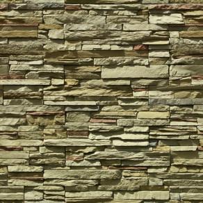 Облицовочный декоративный камень Кросс Фелл 101-90