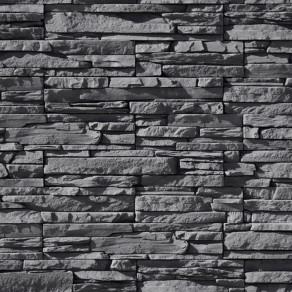 Облицовочный декоративный камень Кросс Фелл 109-80