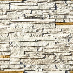 Облицовочный декоративный камень Норд Ридж 270-00