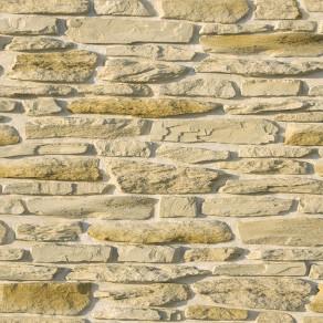 Облицовочный декоративный камень Айгер 540-10