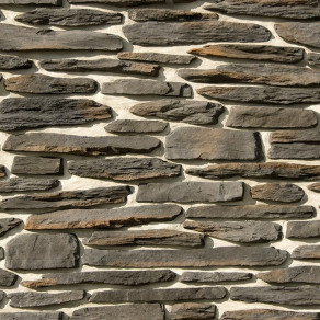 Облицовочный декоративный камень Айгер 547-80