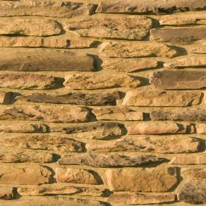 Облицовочный декоративный камень Айгер 540-60