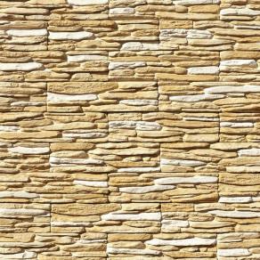 Облицовочный декоративный камень Ист Ридж 260-10
