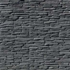 Облицовочный декоративный камень Ист Ридж 269-80