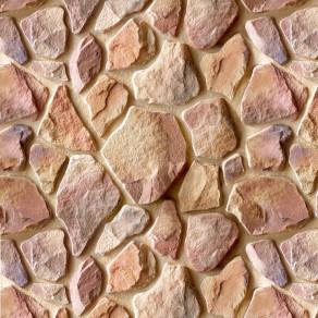 Облицовочный декоративный камень Рутланд 600-40