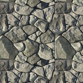 Облицовочный декоративный камень Рутланд 600-80