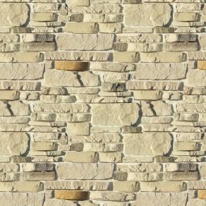 Облицовочный декоративный камень Тевиот 700-00