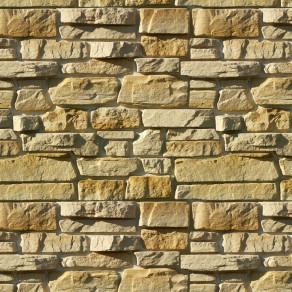Облицовочный декоративный камень Тевиот 700-10