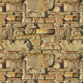 Облицовочный декоративный камень Тевиот 701-10