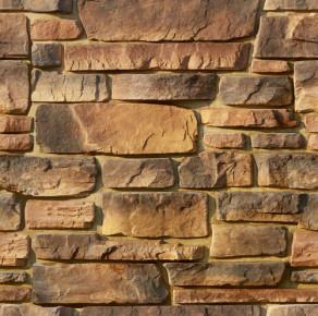 Облицовочный декоративный камень Тевиот 701-40