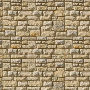 Облицовочный декоративный камень Данвеган 500-20