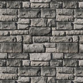 Облицовочный декоративный камень Данвеган 500-80