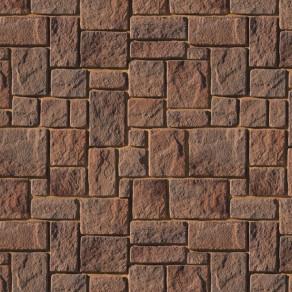Облицовочный декоративный камень Девон 422-90