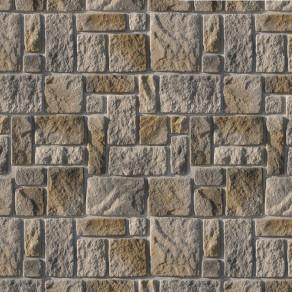 Облицовочный декоративный камень Девон 421-80