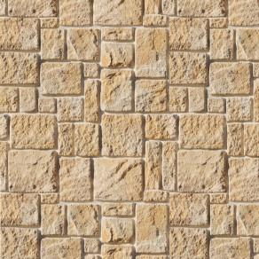 Облицовочный декоративный камень Девон 421-20