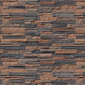 Облицовочный декоративный камень Зендлэнд 242-40