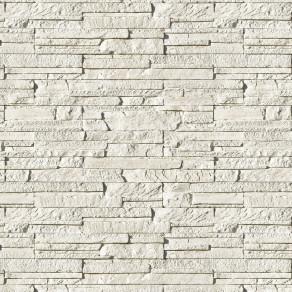 Облицовочный декоративный камень Зендлэнд 241-00