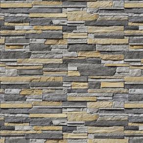 Облицовочный декоративный камень Зендлэнд 240-80