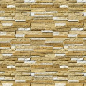 Облицовочный декоративный камень Зендлэнд 240-10