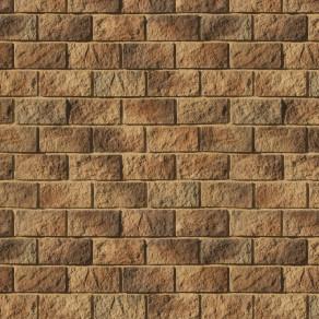 Облицовочный декоративный камень Лотиан 440-40