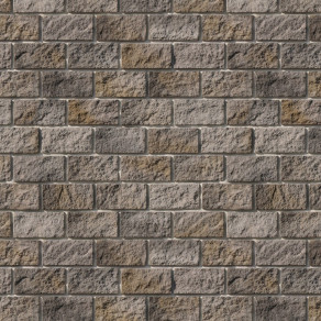 Облицовочный декоративный камень Лотиан 441-80