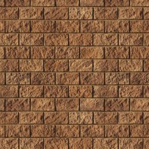 Облицовочный декоративный камень Лотиан 444-40
