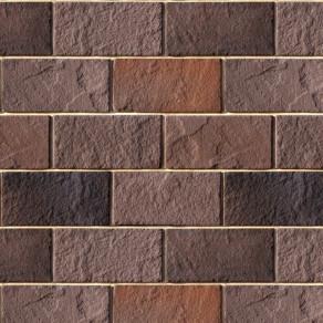 Облицовочный декоративный камень Ленстер 532-40