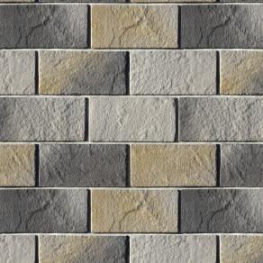 Облицовочный декоративный камень Ленстер 531-80