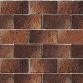 Облицовочный декоративный камень Ленстер 530-40