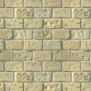 Облицовочный декоративный камень Шербон 480-10