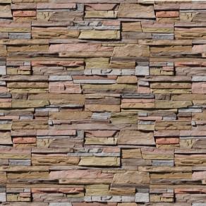 Облицовочный декоративный камень Фьорд Лэнд 201-80
