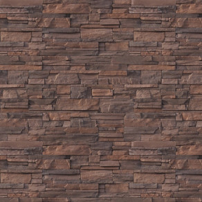 Облицовочный декоративный камень Фьорд Лэнд 202-40