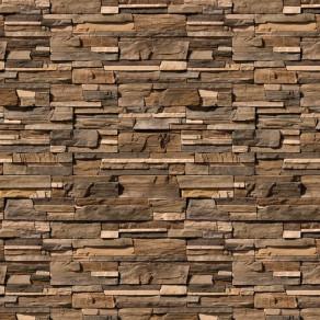 Облицовочный декоративный камень Фьорд Лэнд 205-40