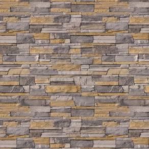Облицовочный декоративный камень Фьорд Лэнд 200-80