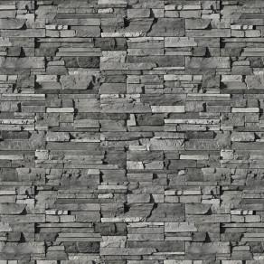 Облицовочный декоративный камень Фьорд Лэнд 208-80