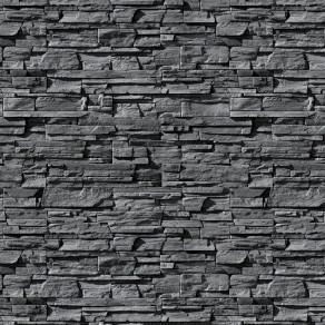 Облицовочный декоративный камень Фьорд Лэнд 209-80