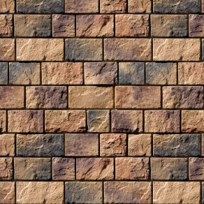 Облицовочный декоративный камень Шинон 413-40
