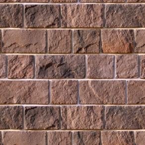 Облицовочный декоративный камень Шинон 412-40