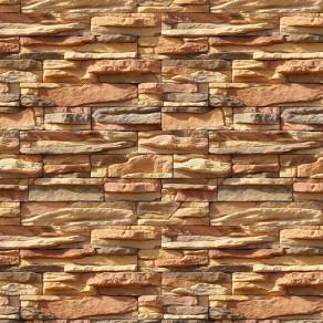 Облицовочный декоративный камень Уорд Хилл 130-50