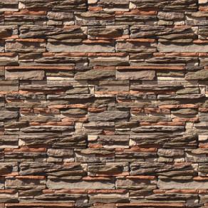 Облицовочный декоративный камень Уорд Хилл 132-90