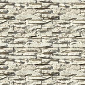 Облицовочный декоративный камень Уорд Хилл 131-00