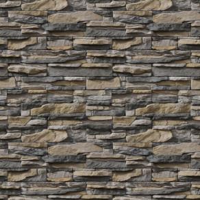 Облицовочный декоративный камень Уорд Хилл 130-80
