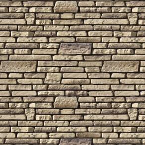 Облицовочный декоративный камень Лаутер 521-20