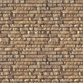 Облицовочный декоративный камень Лаутер 520-20