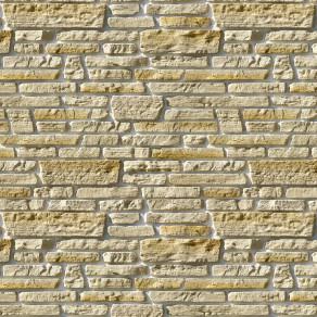 Облицовочный декоративный камень Лаутер 520-10
